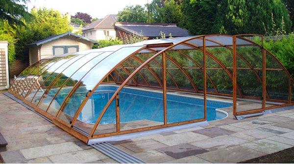 Wellington Pool Screen Enclosure Installation and Repairs-We do screen enclosures, patios,poolscreens, fences, aluminum roofs, professional screen building, Pool Screen Enclosures, Patio Screen Enclosures, Fences & Gates, Storm Shutters, Decks, Balconies & Railings, Installation, Repairs, and more
