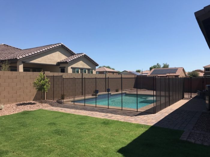 Wellington Pool Screen Enclosure Installation and Repairs-We do screen enclosures, patios, pool screens, fences, aluminum roofs, professional screen building, Pool Screen Enclosures, Patio Screen Enclosures, Fences & Gates, Storm Shutters, Decks, Balconies & Railings, Installation, Repairs, and more