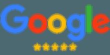 5 Star Google Review-Wellington Pool Screen Enclosure Installation and Repairs-We do screen enclosures, patios,poolscreens, fences, aluminum roofs, professional screen building, Pool Screen Enclosures, Patio Screen Enclosures, Fences & Gates, Storm Shutters, Decks, Balconies & Railings, Installation, Repairs, and more