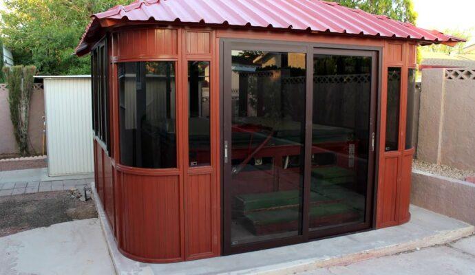 Spa & Hot Tub Screen Enclosure-Wellington Pool Screen Enclosure Installation and Repairs-We do screen enclosures, patios,poolscreens, fences, aluminum roofs, professional screen building, Pool Screen Enclosures, Patio Screen Enclosures, Fences & Gates, Storm Shutters, Decks, Balconies & Railings, Installation, Repairs, and more